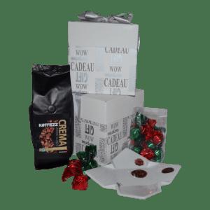 Koffiezz Bon Bon