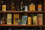 Cadeau koffieliefhebber voor een nuchter alternatief