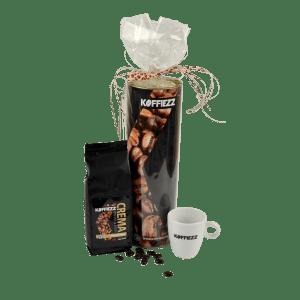 koffiezz-gifts-koker-verpakt-pakket