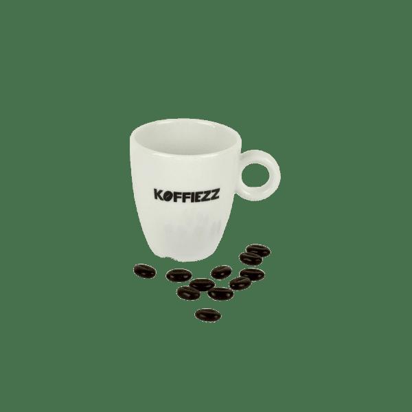 koffiezz-gifts-mokje