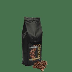 koffiezz-koffiebonen-crema-250-links-300×300