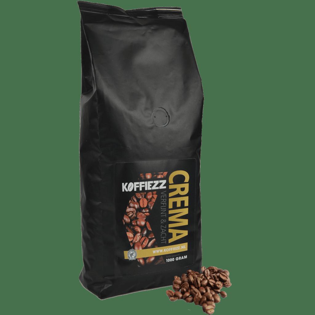 koffiezz-koffiebonen-crema-links