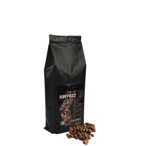 koffiezz-koffiebonen-roast-250-links