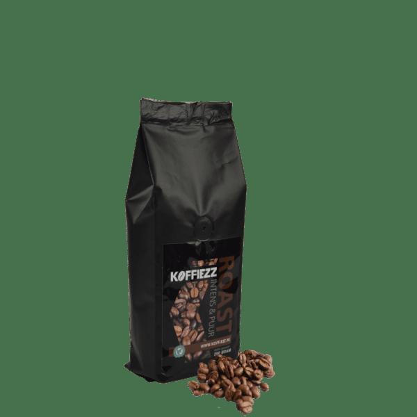 koffiezz-koffiebonen-roast-250-links