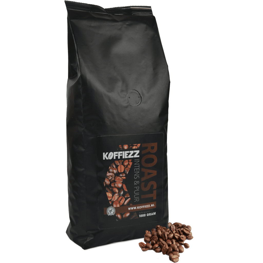 koffiezz-koffiebonen-roast-links