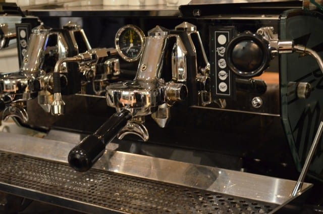 koffie weetjes