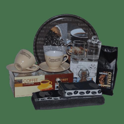 koffie Geschenken