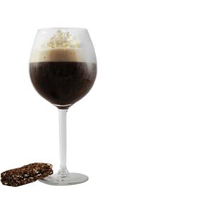 Dokkumer koffie Koffiezz