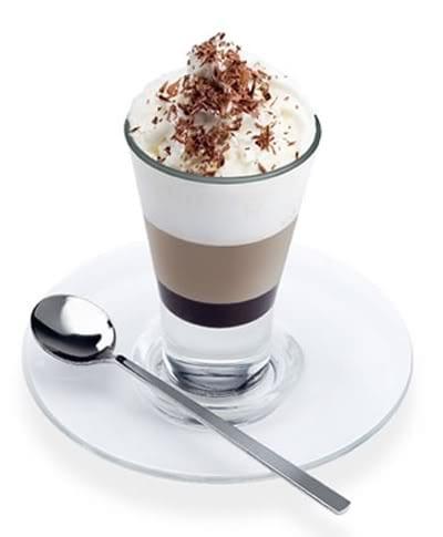 liefdes koffie van koffiezz