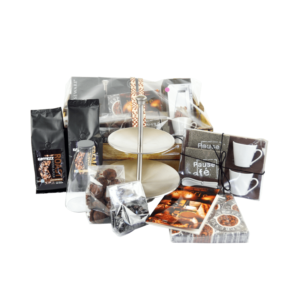 koffiezz-gifts-complete-uitgepakt
