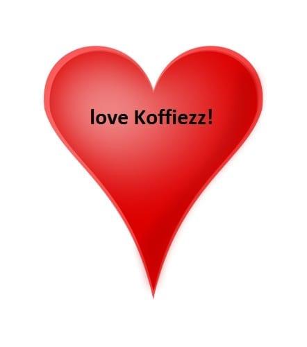 love koffiezz