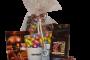 Originele Cadeaus: ook leuk om met Pasen te geven!