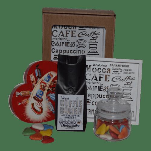 koffiezz-pakket-moeder
