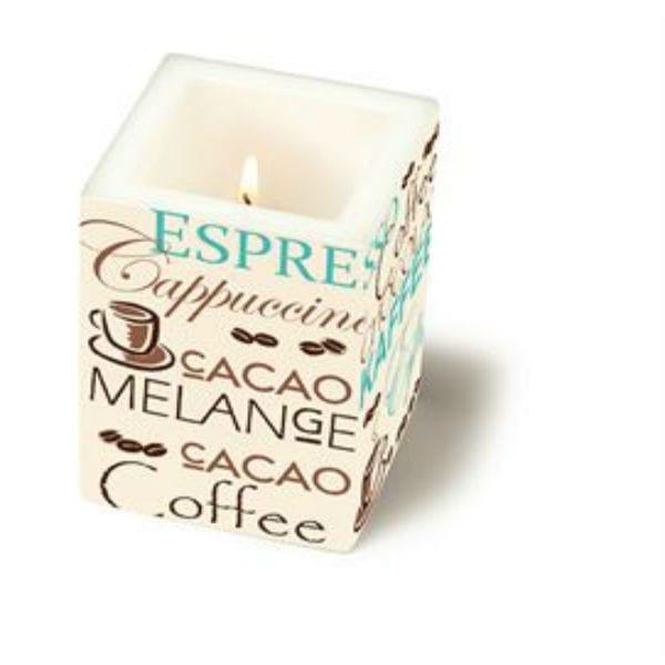 koffiezz kaars 600×600