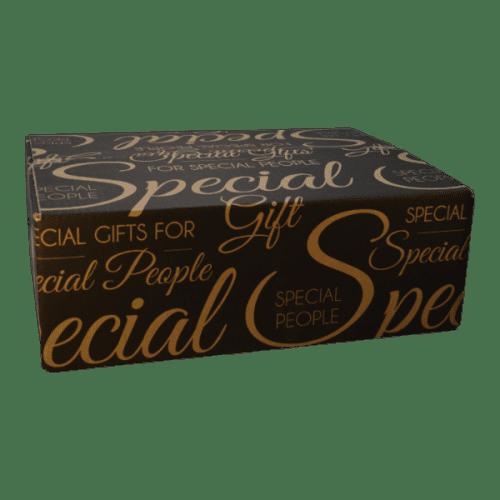 Geschenkdoos Special Gift