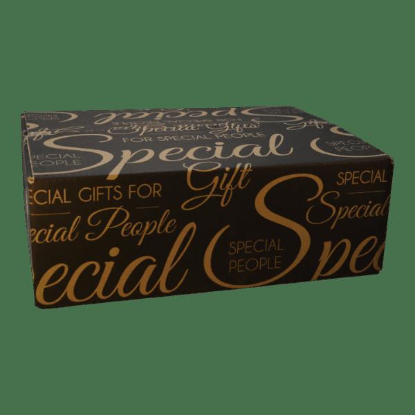 Geschenkdoos Special Gift (1)