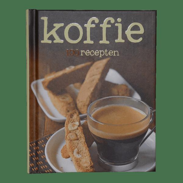 Koffiezz recepten