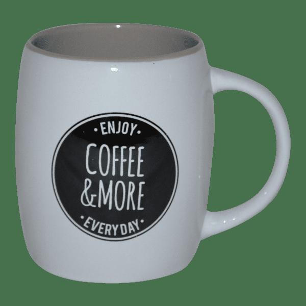 koffiezz-mok