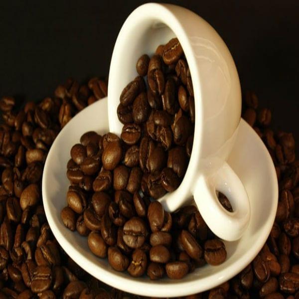 Koffiebonen kopen voor ultieme smaaksensatie