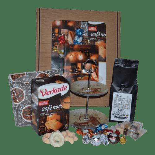 kerst-koffie-de-luxe