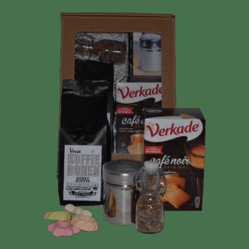 kerstkoffie-premium