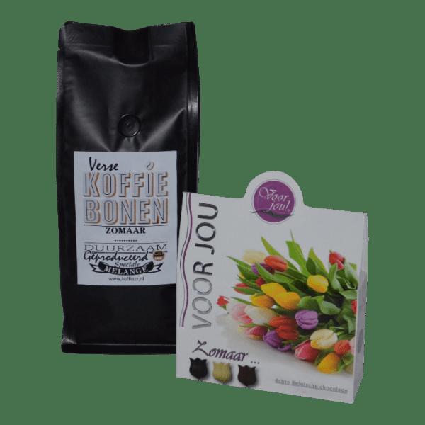 koffiezz-pakket-zomaar