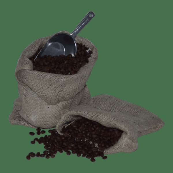 Koffiebonen online kopen - koffiezz