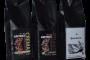 Koffie met smaak! Met liefde bezorgd recht uit het hart