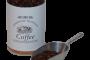 Koffie abonnement voor een dagelijkse glimlach