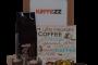 Je eigen cadeau samenstellen met verse koffie