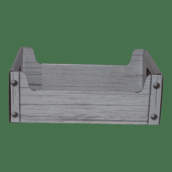 houtlook krat