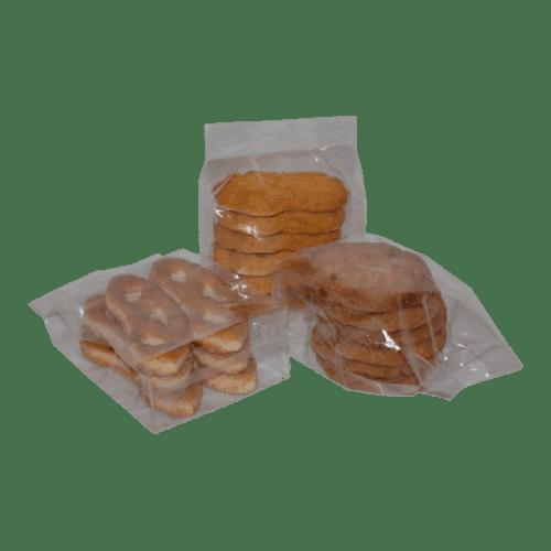 koekjes assortiment