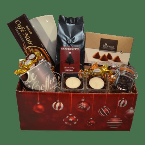 Relatie&Kerstgeschenken (alle kerstpakketten=gratis verzending!)