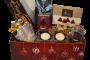 Relatie en kerstgeschenken alle kerstpakketten gratis verzonden!!