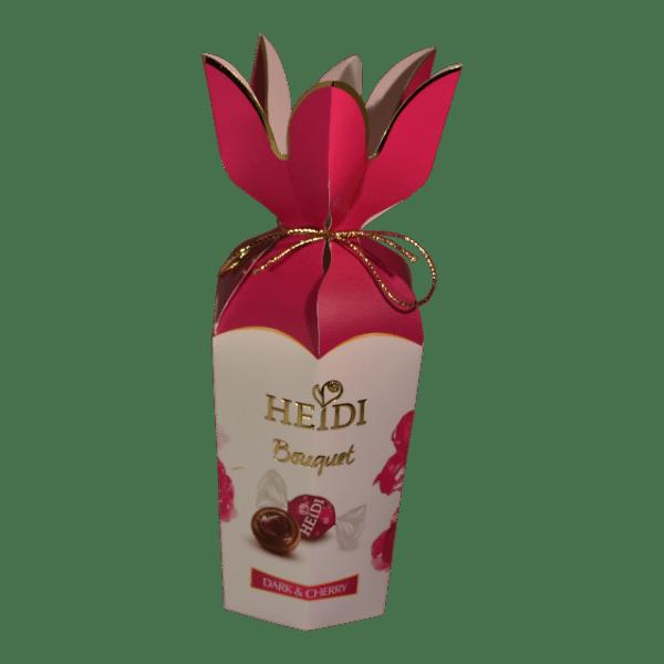 Cherry chocco