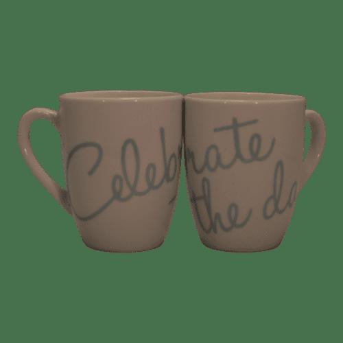 koffiekopje celibtate