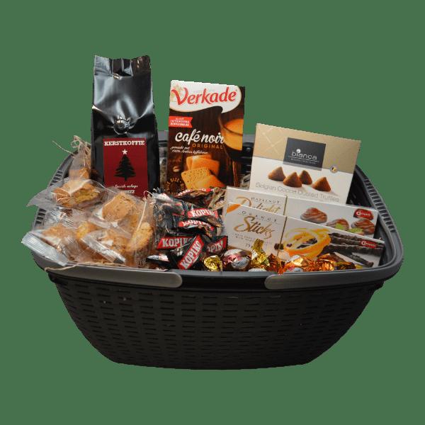 December cadeaus met 100% tevredenheidsgarantie