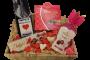 Valentijn Koffie: speciale melange waar jouw date blij van wordt!