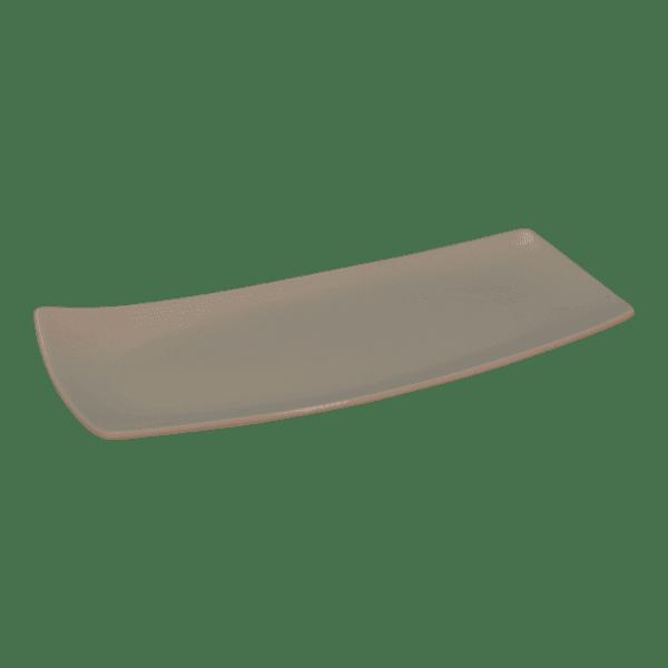 BonBon schaaltje porcelein