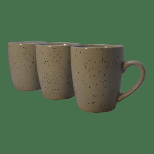 Koffiemok Robuust